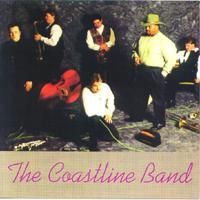 coastline-band