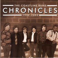 coastline-chronicles
