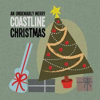 coastline_christmas-300