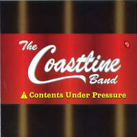 contents-under-pressure