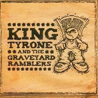 king-tyrone